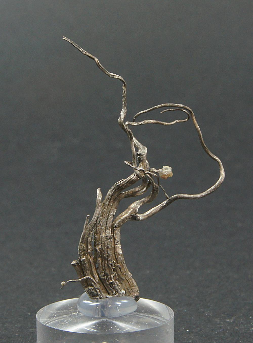 Ausgezeichnet Silberdraht Schmuck Galerie - Schaltplan Serie Circuit ...